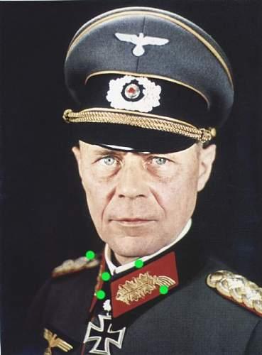 Click image for larger version.  Name:General der Infanterie Hans von Obstfelder.jpg Views:738 Size:39.7 KB ID:745853