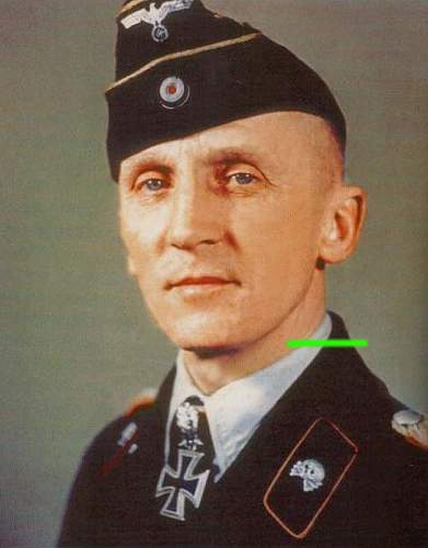 Click image for larger version.  Name:General der Panzertruppe Hasso von Manteuffel.jpg Views:356 Size:96.9 KB ID:745867