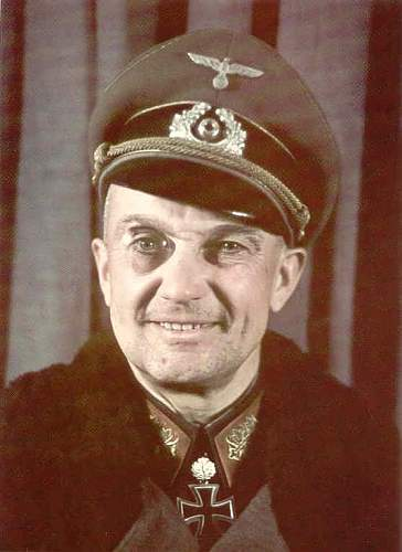 Click image for larger version.  Name:Generalfeldmarschall Walter Model.jpg Views:227 Size:34.0 KB ID:745868