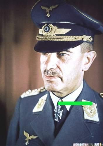 Click image for larger version.  Name:Generaloberst Alexander Löhr.jpg Views:207 Size:38.8 KB ID:745869