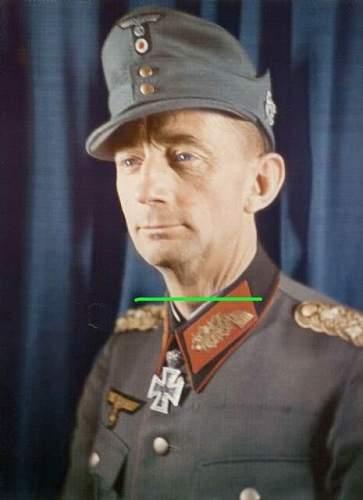 Click image for larger version.  Name:Generaloberst Eduard Dietl....jpg Views:68 Size:30.8 KB ID:745870