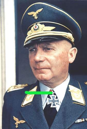 Click image for larger version.  Name:Generaloberst Otto Deßloch.jpg Views:247 Size:42.9 KB ID:745871