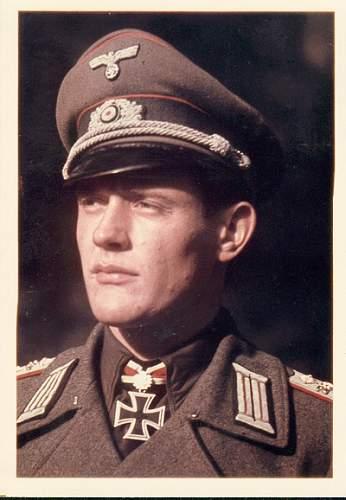Click image for larger version.  Name:Hauptmann Bodo Spranz....jpg Views:129 Size:26.6 KB ID:745872