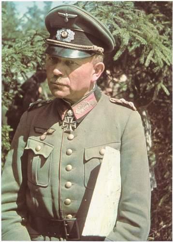 Click image for larger version.  Name:Generaloberst Heinz Wilhelm Guderian.jpg Views:132 Size:131.6 KB ID:745873