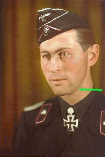 Click image for larger version.  Name:Major Bruno Kahl....jpg Views:190 Size:136.3 KB ID:745876