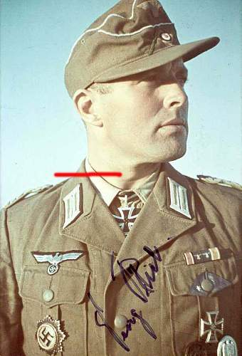 Click image for larger version.  Name:Oberstleutnant Georg Briel.jpg Views:48 Size:66.0 KB ID:746220