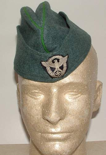 Click image for larger version.  Name:police overseas cap.JPG Views:854 Size:115.6 KB ID:75345