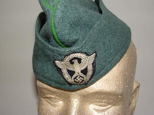 Click image for larger version.  Name:police overseas cap (3).jpg Views:605 Size:242.6 KB ID:75347