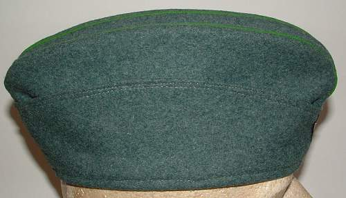 Click image for larger version.  Name:police overseas cap (4).JPG Views:217 Size:210.5 KB ID:75348