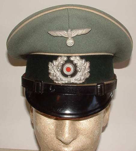 Click image for larger version.  Name:vienna  infantry visor (1).JPG Views:56 Size:137.9 KB ID:75386