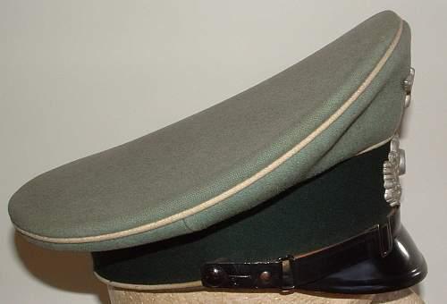 Click image for larger version.  Name:vienna  infantry visor (4).JPG Views:77 Size:129.4 KB ID:75388