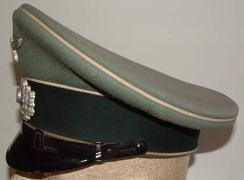 Click image for larger version.  Name:vienna  infantry visor (6).JPG Views:59 Size:143.9 KB ID:75389