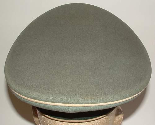 Click image for larger version.  Name:vienna  infantry visor (8).JPG Views:66 Size:166.2 KB ID:75390