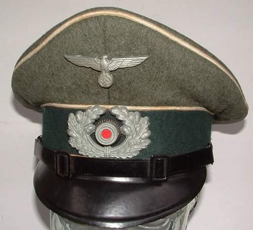 Click image for larger version.  Name:Visor & helmet (3).JPG Views:82 Size:176.3 KB ID:75400