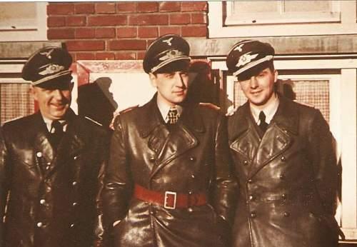 Click image for larger version.  Name:Nachtflugleiter G_ Hitgen, Werner Streib, Hans-Dieter Frank (later RK & EL).jpg Views:44 Size:66.1 KB ID:756102