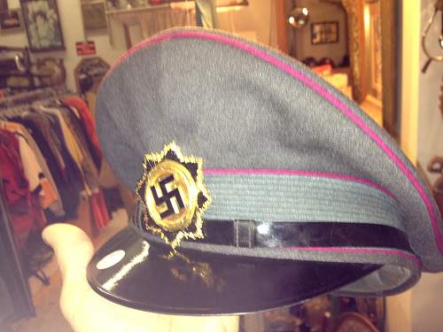 Click image for larger version.  Name:hat4.jpg Views:45 Size:169.5 KB ID:772640