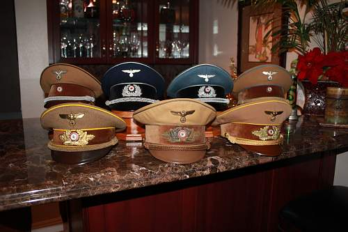Click image for larger version.  Name:hats 101.jpg Views:33 Size:319.1 KB ID:777243