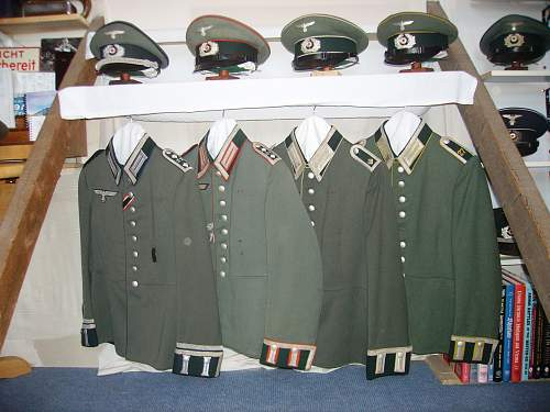 Click image for larger version.  Name:waffen rock.jpg Views:104 Size:246.1 KB ID:790418