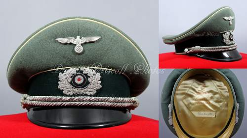 Click image for larger version.  Name:Infantry HPC Collage - 1.jpg Views:57 Size:88.0 KB ID:790896