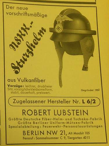 Click image for larger version.  Name:Lubstein Handbuch RZM.jpg Views:53 Size:123.8 KB ID:791808