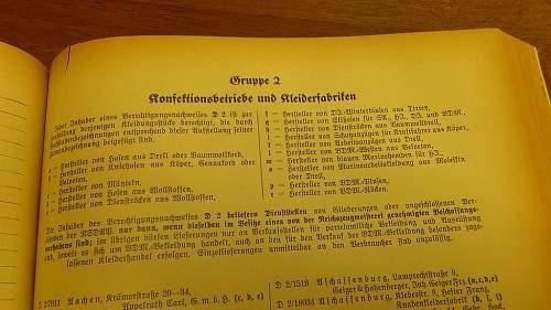 Click image for larger version.  Name:D2 Kennbuchstaben klein.jpg Views:22 Size:119.1 KB ID:791921