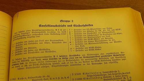 Click image for larger version.  Name:D2 Kennbuchstaben klein.jpg Views:21 Size:119.1 KB ID:791921