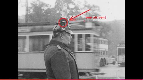 Click image for larger version.  Name:908052593-shako-friedrichstrasse-traffic-police-weimar-republic.jpg Views:250 Size:71.6 KB ID:802636