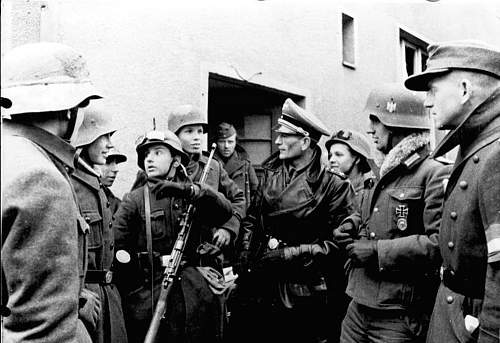 Click image for larger version.  Name:feb45volkssturmconhitle.jpg Views:101 Size:149.4 KB ID:804271