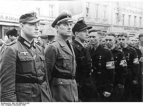 Click image for larger version.  Name:waffen_ss_and_hitler_jugend_by_themistrunsred-d53qrlx.jpg Views:57 Size:68.0 KB ID:804272