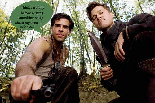 Click image for larger version.  Name:inglourious_basterds12D1.jpg Views:28 Size:163.5 KB ID:813964