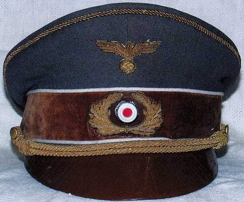 Click image for larger version.  Name:ah-field-cap-front.jpg Views:100 Size:54.0 KB ID:816873