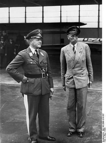 Click image for larger version.  Name:Bundesarchiv_Bild_183-2008-1016-507,_Berlin,_Europaflug,_Erhard_Milch,_Theo_Osterkamp.jpg Views:47 Size:60.1 KB ID:818905