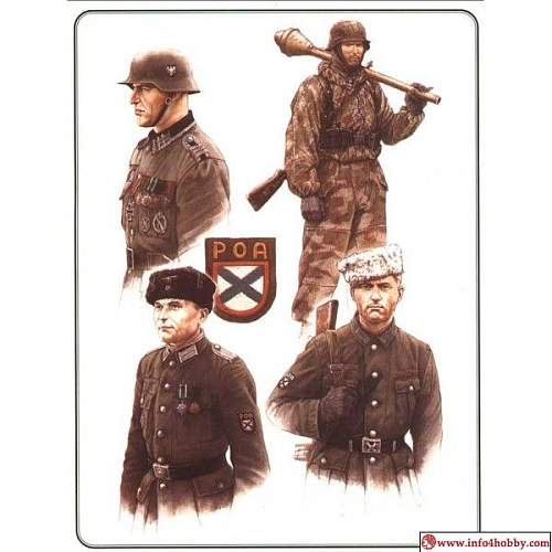 Click image for larger version.  Name:russian-liberation-army.jpg Views:360 Size:57.0 KB ID:822152