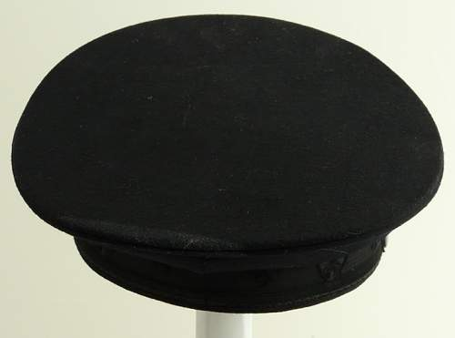 Click image for larger version.  Name:Uniformpet Reichskriegerbund Kyffhauser 1f.JPG Views:35 Size:109.8 KB ID:839218