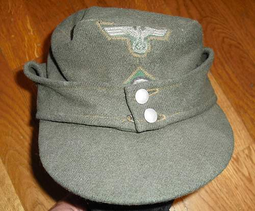 Click image for larger version.  Name:m43hat1.jpg Views:152 Size:145.9 KB ID:83925