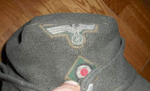 Click image for larger version.  Name:m43hat4.jpg Views:271 Size:138.6 KB ID:83927