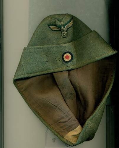 Click image for larger version.  Name:WW2Wehrmacht hat.jpg Views:300 Size:48.8 KB ID:83980
