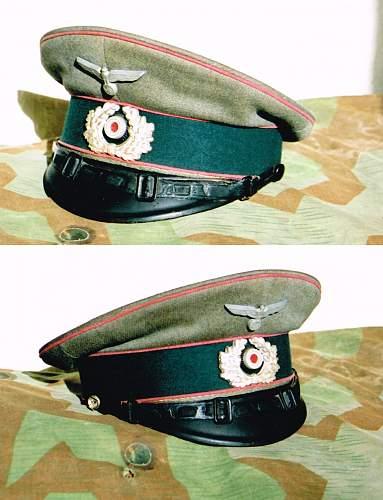 Click image for larger version.  Name:panzer cap.jpg Views:55 Size:317.5 KB ID:847903