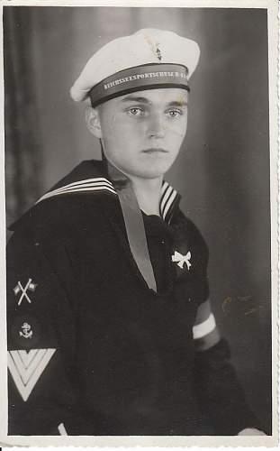 Click image for larger version.  Name:Marine_Hitlerjugend.jpg Views:48 Size:40.3 KB ID:856101