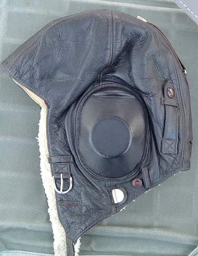 Click image for larger version.  Name:Helmet 1.jpg Views:128 Size:147.3 KB ID:85655