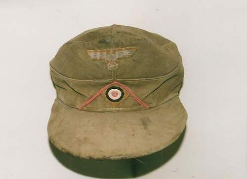 Click image for larger version.  Name:Army Museum, Waiourou NZ 031.jpg Views:182 Size:34.2 KB ID:857057