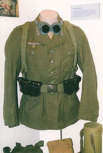 Click image for larger version.  Name:Army Museum, Waiourou NZ 030.jpg Views:90 Size:89.1 KB ID:857059