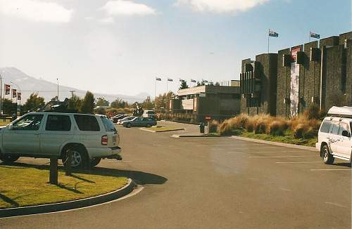 Click image for larger version.  Name:Army Museum, Waiourou NZ 001.jpg Views:77 Size:117.6 KB ID:857296
