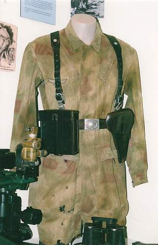 Click image for larger version.  Name:Army Museum, Waiourou NZ 026.jpg Views:45 Size:106.9 KB ID:857301