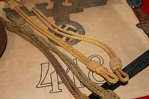 Click image for larger version.  Name:Pol wreath cords.jpg Views:18 Size:338.3 KB ID:863692