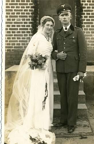 Click image for larger version.  Name:HochzeitvonErikaundRudi.JPG Views:48 Size:191.6 KB ID:869075