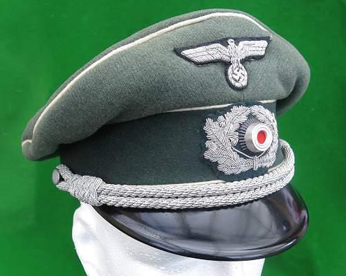 Click image for larger version.  Name:Richard Kermes Infantry Officer upgrade 001.jpg Views:231 Size:221.4 KB ID:878795