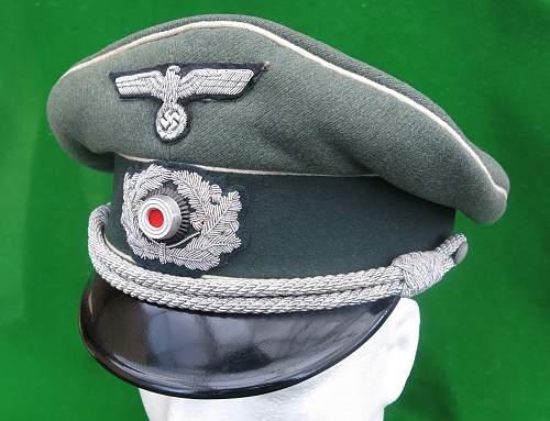 Click image for larger version.  Name:Richard Kermes Infantry Officer upgrade 002.jpg Views:109 Size:222.6 KB ID:878796