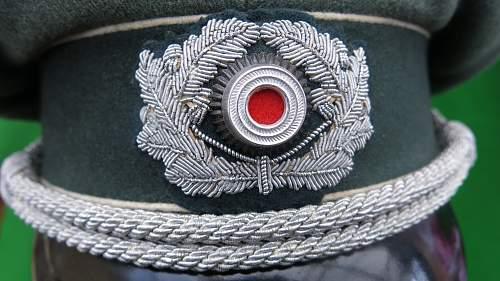 Click image for larger version.  Name:Richard Kermes Infantry Officer upgrade 005.jpg Views:123 Size:234.0 KB ID:878799