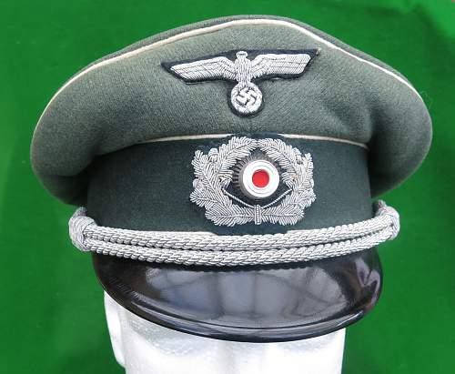Click image for larger version.  Name:Richard Kermes Infantry Officer upgrade 006.jpg Views:118 Size:216.6 KB ID:878800
